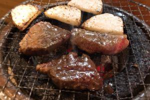 国立で1番美味い炙り焼きはふさ。異論は認めない。
