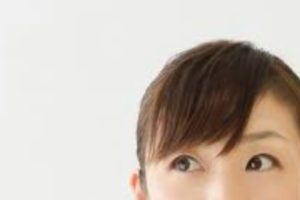 前髪が伸びないのはどうして?!女性に多い前髪の悩みについて書いてみた。