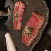 横浜で焼肉といえばここしかあるめえよ。