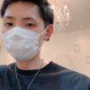 頻繁にできる口内炎に見る体のサイン。